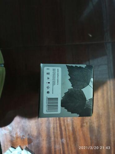 Продаю «Картридж»для принтера Состояние 10/10 В упаковке.Для лазерных
