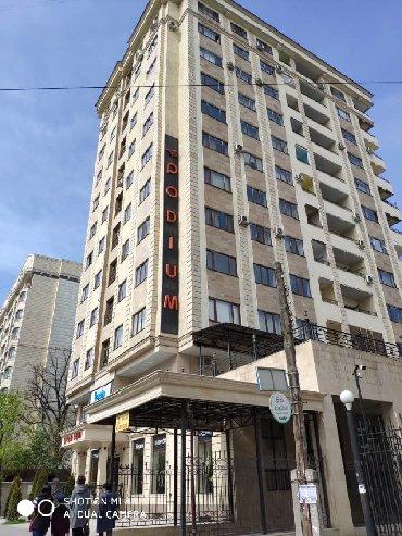 Продается квартира: 2 комнаты, 80 кв. м