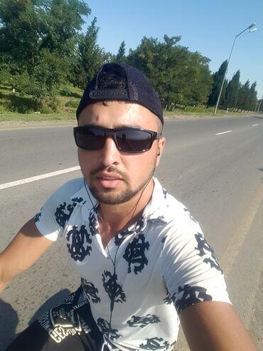 paketci teleb olunur в Азербайджан: Salam.Gencede velosipedle şeher arasi kuryer, paketci, sifariş
