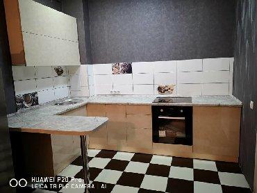 кухонный стол купить в Кыргызстан: Мебель на заказ | Кухонные гарнитуры, Столы, парты, Столешницы