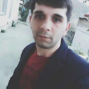 Ofisiant. 3-5 illik təcrübə