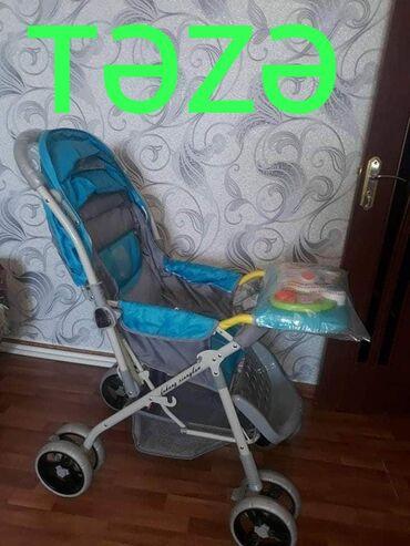 - Azərbaycan: Endirim edildi. 150 yox sadəcə 90 manat.Təzə kalyaska. Deffekti