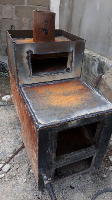 насос для отопления в Кыргызстан: Установка радиаторов отопления  Установка насоса
