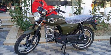 Honda - Azərbaycan: BirKartla ve Bolkartla maksimum 18 aya qədər Nəğd qiyməti aylığa
