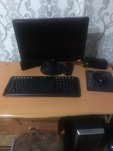 Срочно продается компьютер отличного в Кок-Ой