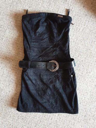 черное платье турция в Кыргызстан: Мини платье велюровое(Турция)