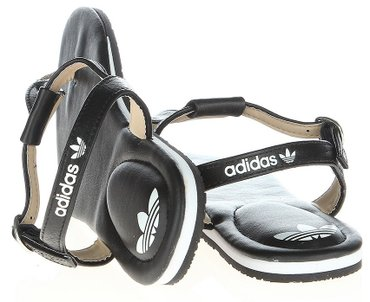 Босоножки PABLINA W D67840 Adidas Цена:4600-30%=3220 в Бишкек