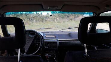 audi 100 2 8 quattro в Кыргызстан: Audi 100 2 л. 1984
