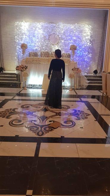 рабочий на производство в Кыргызстан: Продаю платье. Производство Турция. 44-46 размер. 2000с. А так же