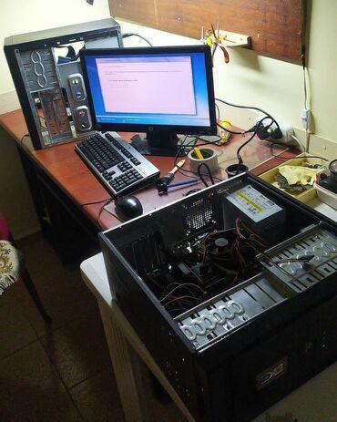 аккумулятор гелевий в Азербайджан: Ремонт   Ноутбуки, компьютеры   С гарантией, С выездом на дом, Бесплатная диагностика