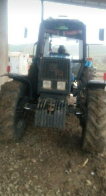 Traktor belarus 1221 - Azərbaycan: Salam. 1221 islenmis veziyetde 2014 ci ilindi Traktor, Kotan, Selka