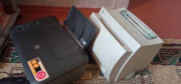 компьютеры за 5000 в Кыргызстан: Продаю компьютер цена договорная. Компьютер за 5000т отдам. Принтеры р