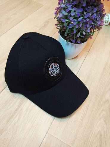 Женские кепки отличного качества  Чёрная, со стразами, милитари   Цена
