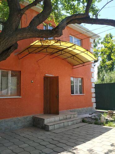 сдается комната in Кыргызстан | ДОЛГОСРОЧНАЯ АРЕНДА КВАРТИР: 20 кв. м, Без мебели