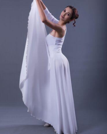 платья из велюра в Кыргызстан: Продаю танцевальные костюмы  модерн   кол во 4 шт