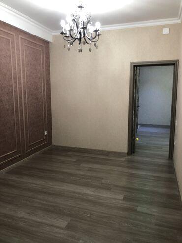 куплю продам дом в Кыргызстан: Продается квартира: 2 комнаты, 74 кв. м