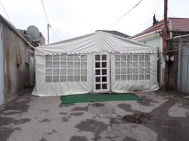 berde-rayonunda-kiraye-evler - Azərbaycan: Kiraye cadir.(170azn) cayci afisant qabyuyan povir ve.s qulluqunzda