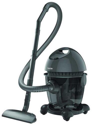 Usisivač sa vodenom filtracijomSnaga 2000W (max)Kapacitet usisavanja