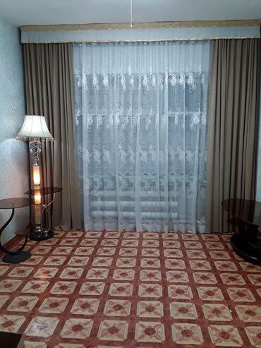 Недвижимость - Кант: Индивидуалка, 3 комнаты, 50 кв. м