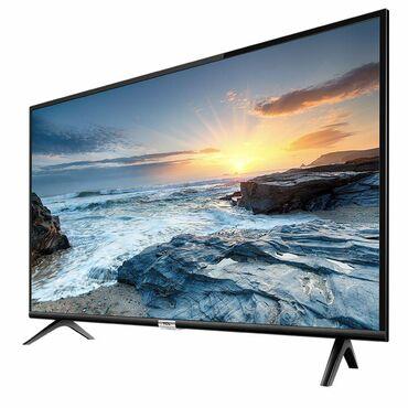 Телевизоры всех марок и моделей, оптом и в розницу Hisense, Yasin