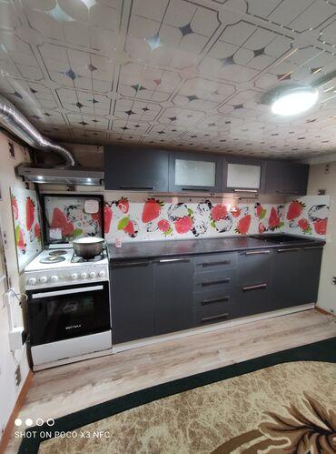Мебель на заказ | Кухонные гарнитуры