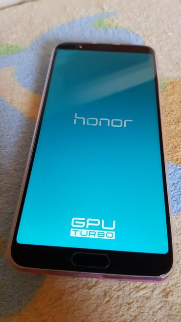 Huawei-honor-8-lite - Srbija: Huawei Honor v10 vrhunski tel 6gb ram 128gb memorija i7 turbo