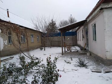 8 kompjuterov в Кыргызстан: Продам Дом 6 кв. м, 8 комнат