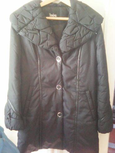 Качественная курточка в отличном в Бишкек