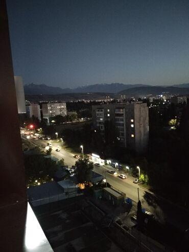 Недвижимость - Кировское: Элитка, 1 комната, 43 кв. м Бронированные двери, Видеонаблюдение, Лифт
