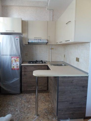 Bakı şəhərində Laminat kuxna paqon metresi 220