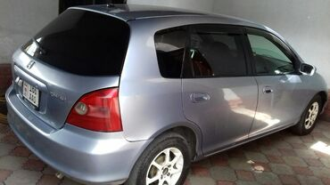 Сдаю в аренду: Легковое авто | Honda, Mazda, Volkswagen