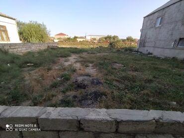 torpaq satilir - Azərbaycan: Satılır 2 sot Tikinti vasitəçidən