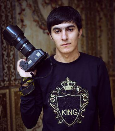 фаер шоу в Азербайджан: Фотосъёмка   С выездом   Свадебная фотосессия, Фото реклама, Видео реклама