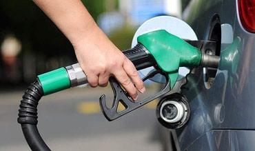 Bakı şəhərində Petrola operator oğlanlar tələb olunur.İş qrafiki bir sutqa iş 2