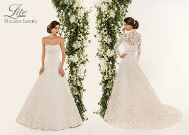 Шикарное Европейское платье с заниженной талией, на невысоких невест