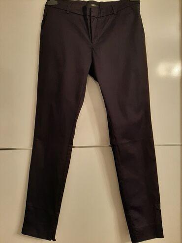 Pantalone legendu - Srbija: LEGEND ženske pantalone, NOVE