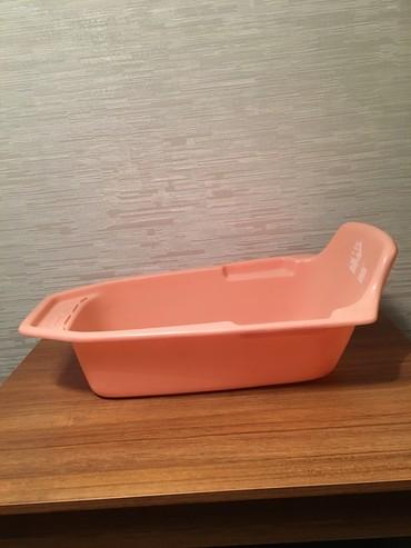 ванночки стульчики для купания в Азербайджан: Ванночка. В хорошем состоянии