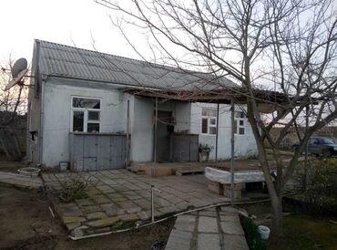 nokia 300 - Azərbaycan: Baki seheri.Sabuncu rayonu.Visnovqa 2 bag sahesi:10 sot torpaq, 90