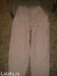 Dečije Farmerke i Pantalone   Cacak: Letnje pantalone za devojcice 12