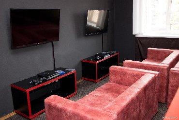 Masazyr şəhərində ŞEKIL ŞERTI QOYULUB4 eded 109 ekran Televizor 4 ay işlenib4 eded
