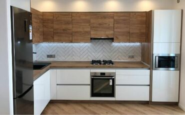 правильные-размеры-кухонной-мебели в Кыргызстан: Мебель на заказ *мы делаем все виды корпусной мебели *кухонный