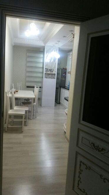 skachat muzhskuju odezhdu dlja sims 3 в Кыргызстан: Продается квартира: 3 комнаты, 130 кв. м