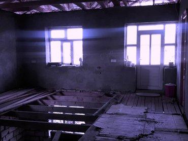 evlərin alqı-satqısı - Astara: Satış Ev 110 kv. m, 6 otaqlı