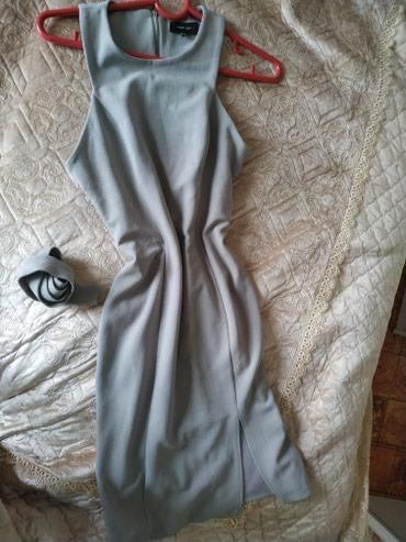 Продаю новое платье американского от в Бишкек