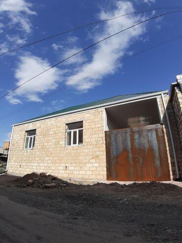 acura-rsx-2-mt - Azərbaycan: Satış Ev 65 kv. m, 3 otaqlı