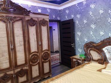 Мебель - Узген: Мебель