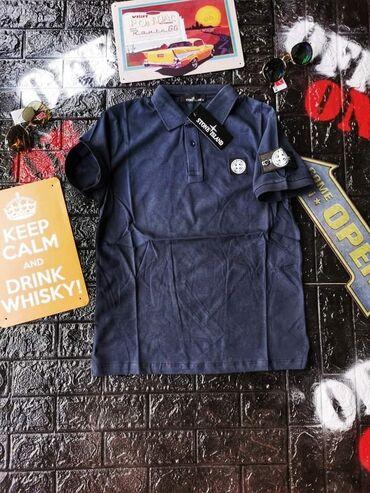 Avo krzno obim - Srbija: Muska majica 1100 dinVel xlRamena 100cm obim,struk 110cm obim,duzina