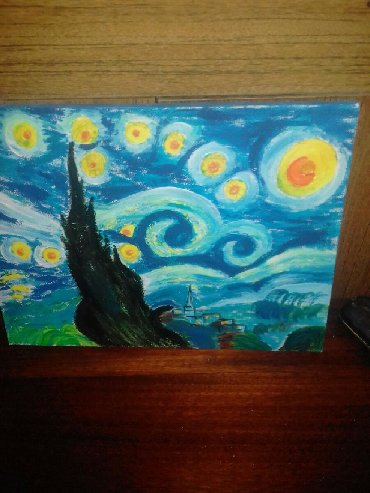 Предлагаю услуги учителя рисования как в группе так и индевидеально мо