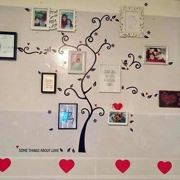 나주경기출장후불(KaKaotalk:Za31)www.za32.net#판암동24시출장열쇠,도어락,자동차키 u Srbija: Memory Tree PVC stiker850 rsdMemory Tree stiker (bez