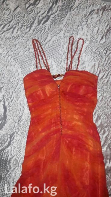сумка с сваровскими камнями в Кыргызстан: Женская одежда